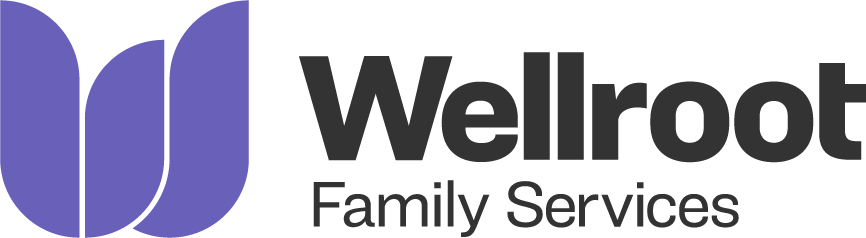 Contact Us - Wellroot Family Services