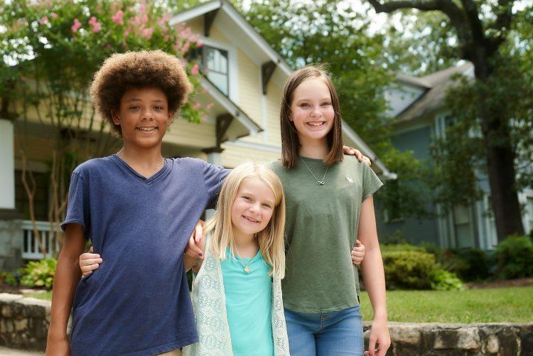 6 Important Facts About Foster Care Everyone Should See