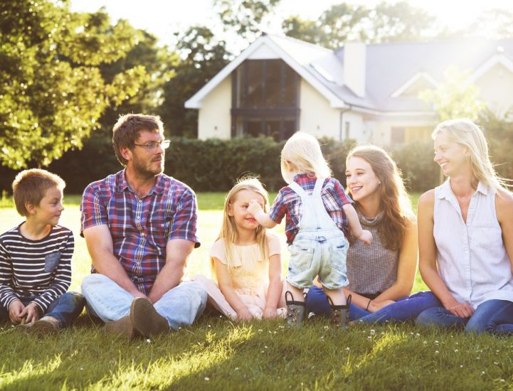How to Be the Best First-Time Foster Parent – Part Two