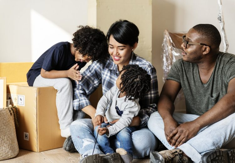 How To Make The Children Placed With You Feel At Home